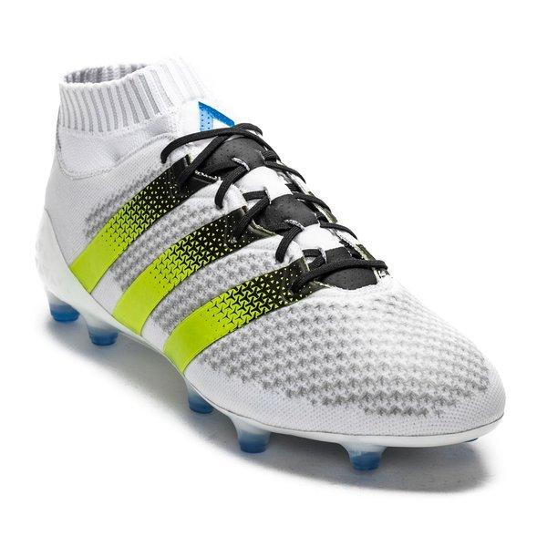 online store bbb9d 184e2 fodboldstøvler - fodboldstøvler - fodboldstøvler - fodboldstøvler ...