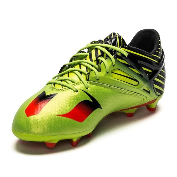 huge selection of 3f55c 8743f ... football boots ...