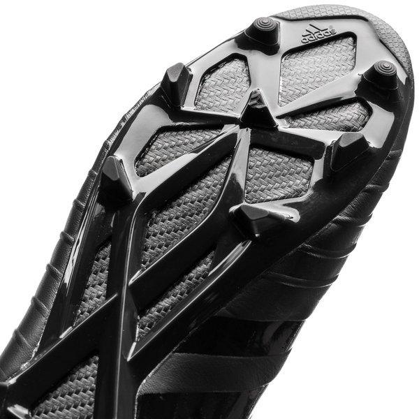 adidas Porsche Design Sport 16 Skinn FGAG Sort