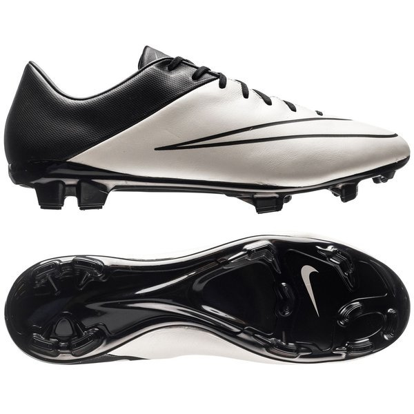 info for beb1b b8966 nike mercurial veloce 2 all svart