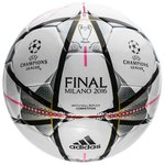 adidas Fußball Champions League Finale 2016 Milano Competition