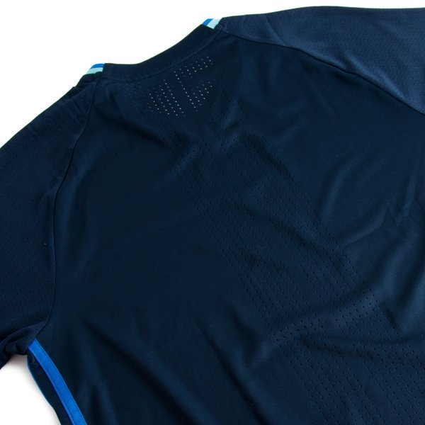 Adidas Condivo 16 Training Trikot collegiate navy blue