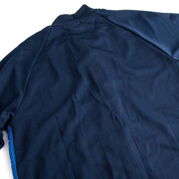 adidas Training Jacket Condivo 16 Navy