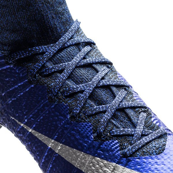 ed4278b898 Nike Mercurial Superfly CR7 Chapter 2: Natural Diamond FG | www ...