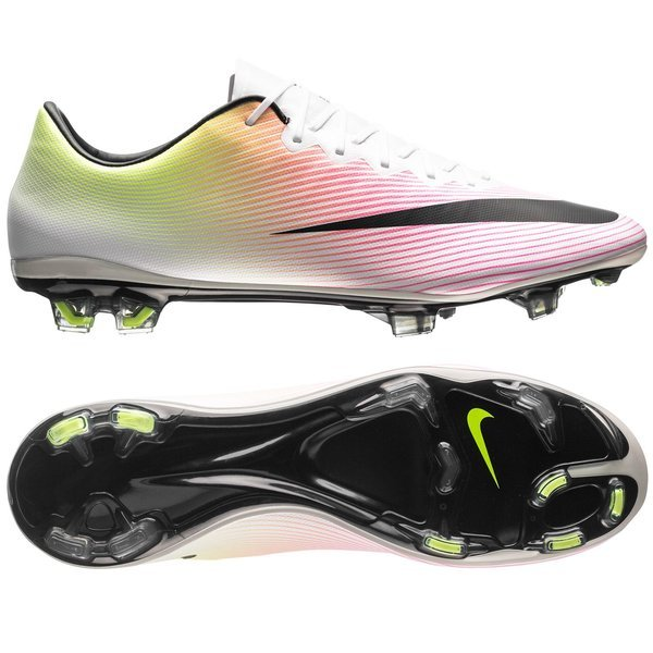 reputable site ef1dc 44cd0 football boots image shadow