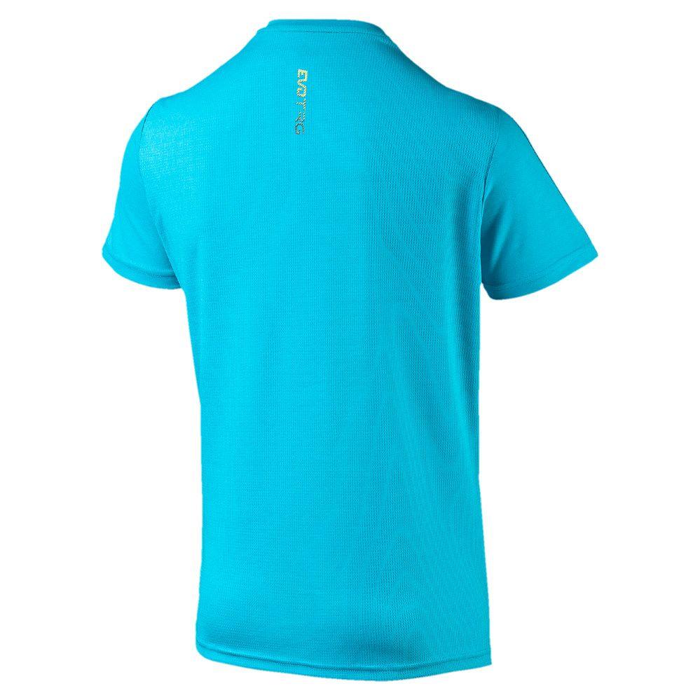Puma Mens Sports Football Soccer Jersey Shirt Striped Top ... |Cool Puma Soccer Shirts