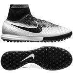 Nike - MagistaX Proximo TF Vit/Svart