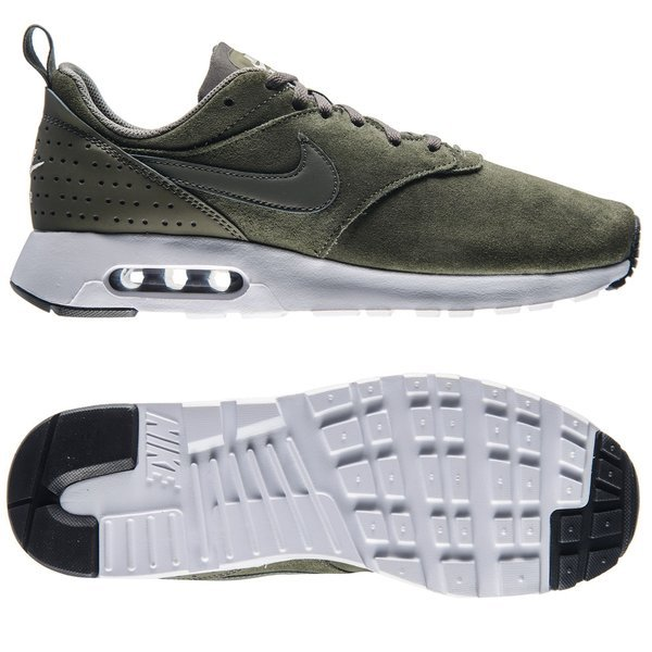d18371184b 125.00 EUR. Price is incl. 19% VAT. Nike Air Max Tavas Leather Cargo Khaki/Medium  ...