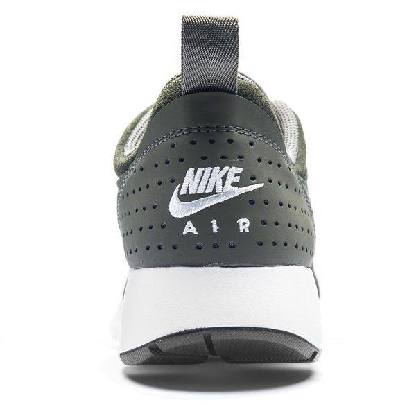 Mucho bien bueno Nacarado Inesperado  Nike Air Max Tavas Leather Cargo Khaki/Medium White/Phantom Black |  www.unisportstore.com