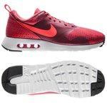 Nike Air Max Tavas Leder Rot/Weiß