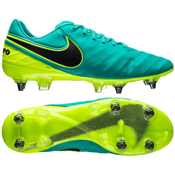 wholesale dealer 51f50 ad245 discount code for nike tiempo legend 6 sg 50530 d7086