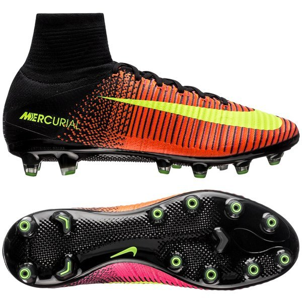 new products ee943 9b60f €300. Price is incl. 19% VAT. -50%. Nike Mercurial Superfly V AG-PRO ...