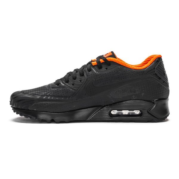 on sale 93b9c ef5c4 Nike Air Max 90 Ultra Moire Neymar Jr