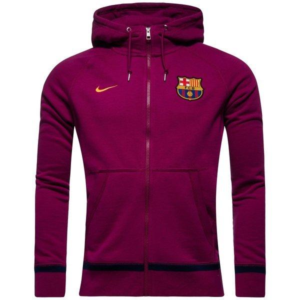 FC Barcelona Hettegenser