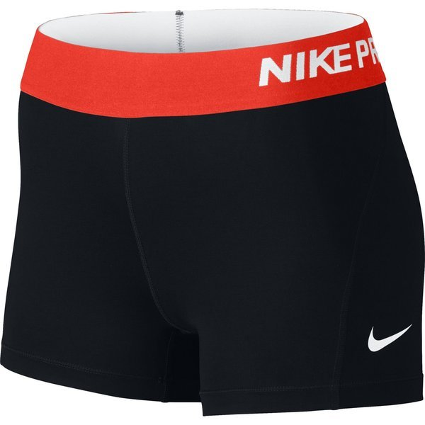 nike pro cool tight damen