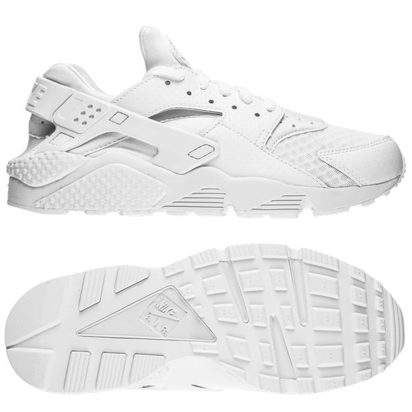 newest collection d6558 e9ce5 sneakers image shadow