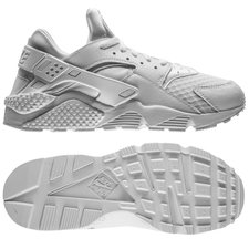 Nike Air Huarache - Wit