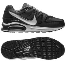 Nike Air Max Command Cool BlackWolf