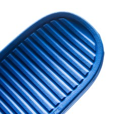 low priced 56227 cd4c1 -40%. Nike Solarsoft Slide Suihkusandaalit Sininen Navy 0