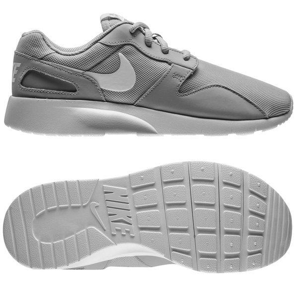 purchase cheap 01654 14769 ... air max nm, Nike Kaishi Run Deep Wolf GreyWhite Kids www.unisportstore.