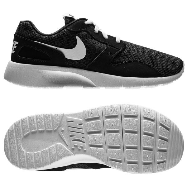 Nike Kaishi Sneaker 2016