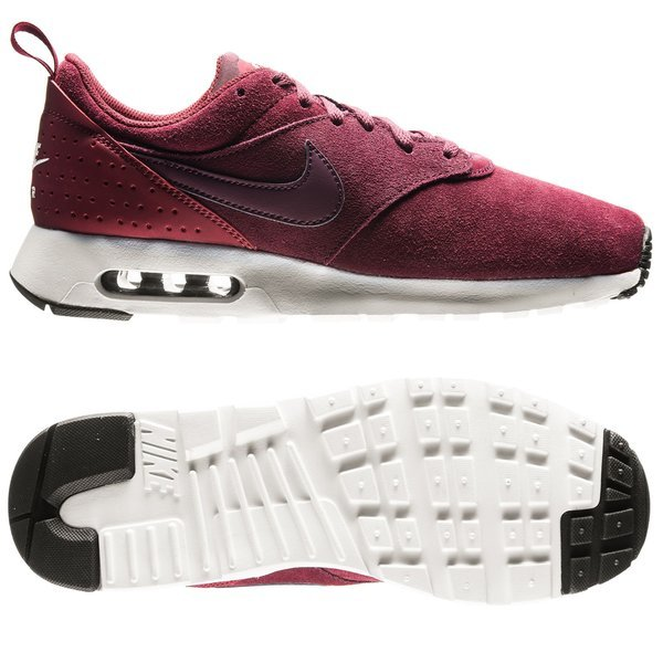 7a003f2c29 125.00 EUR. Price is incl. 19% VAT. Nike Air Max Tavas Leather Night Maroon/Team  ...