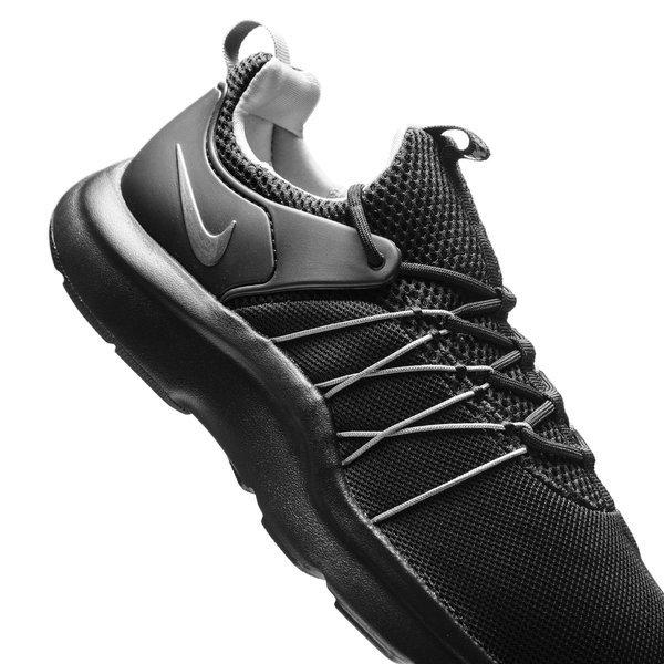 on sale 74961 af303 Nike Darwin SortGrå Dame  www.unisportstore.no