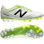 New Balance Visaro Pro AG Hvid/Neon