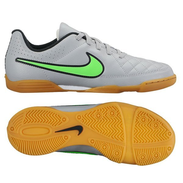 776372547ccb 35.00 EUR. Price is incl. 19% VAT. -71%. Nike Tiempo Rio II IC ...