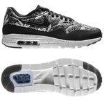 Nike Air Max 1 Ultra Moire Grau/Schwarz