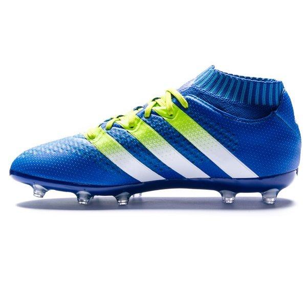 Adidas chaussures football ace 16.1 FGAG junior Shop your sport