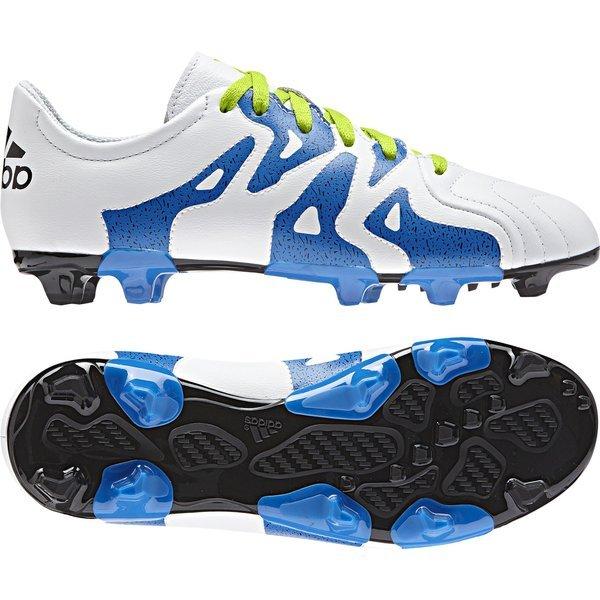 adidas ACE 15.3 FGAG Fußballschuhe Fester Boden