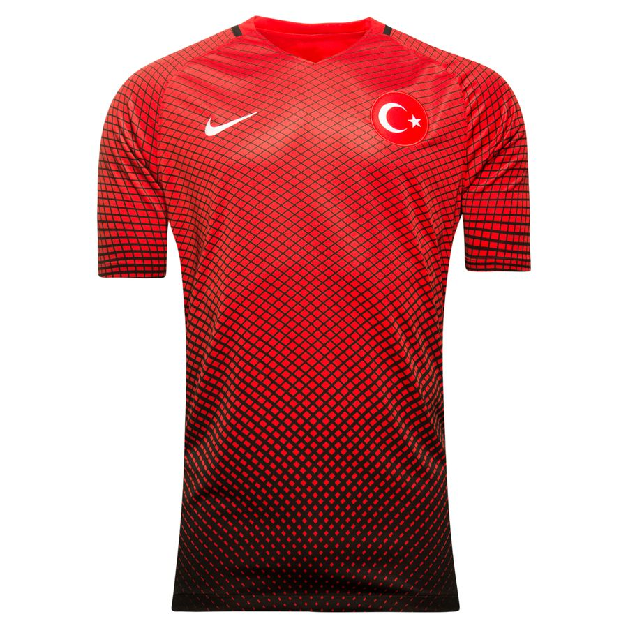 17 Home Turkey Shirt 2016|New Orleans Saints Tickets: This Is Simply Spectacular