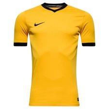 - fotbollströjor