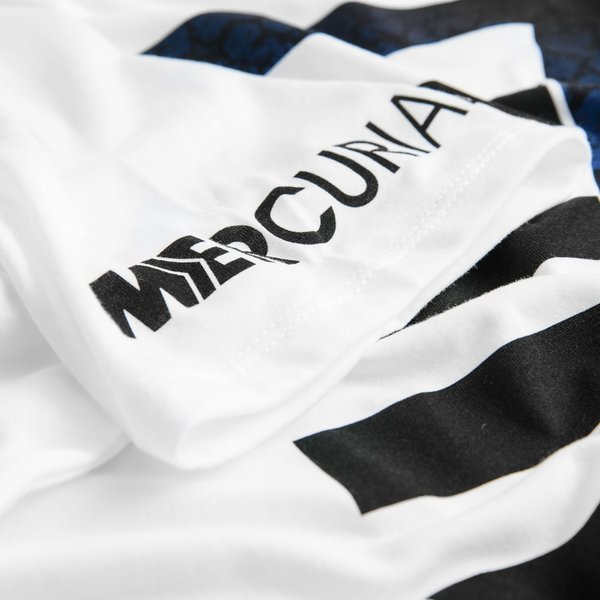 nike tshirt logo cr7 white wwwunisportstorecom