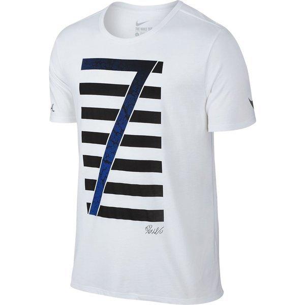 Cristiano Ronaldo Shop Nikecom
