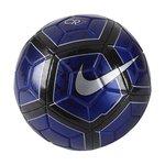 Nike Fußball Prestige CR7 Blau/Schwarz