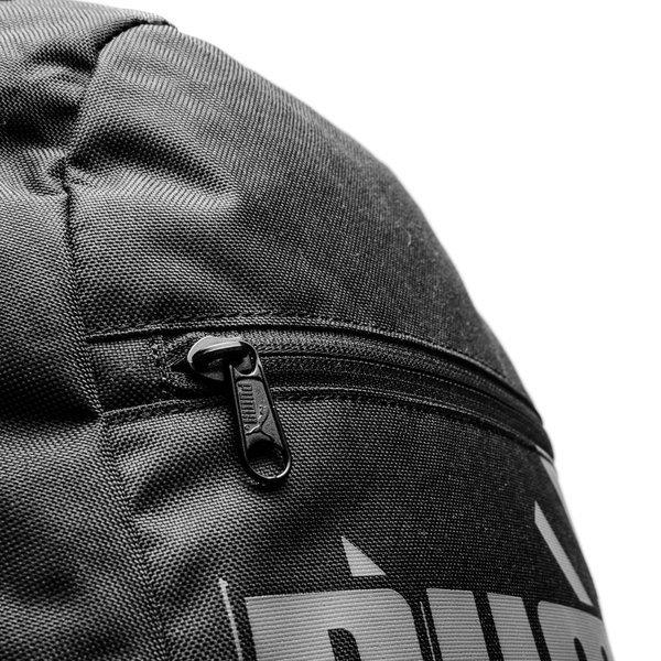 ostaa halvalla luotettava laatu 100% korkealaatuista Puma Reppu Pioneer II Musta
