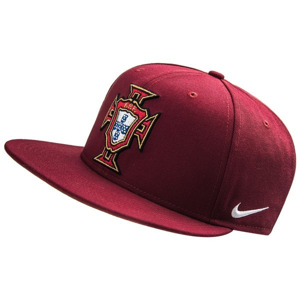 57f8f08e609 20.00 EUR. Price is incl. 19% VAT. Portugal Cap Snapback Core ...