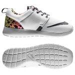 Nike - Roshe One Hvid Børn +