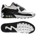 Nike - Air Max 90 FB +