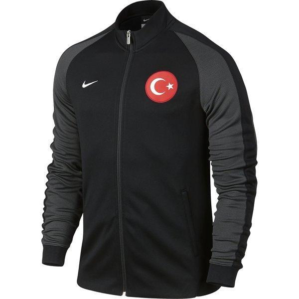 Veste classique femme 2018 turquie