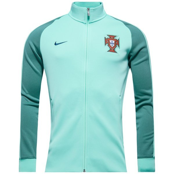 survetement equipe de Portugal Vestes