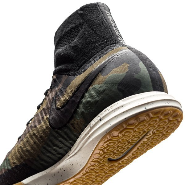 factory price 19599 c7c92 Nike MagistaX Proximo IC Camo LIMITED EDITION. Lies mehr über das Produkt.  - hallenschuhe
