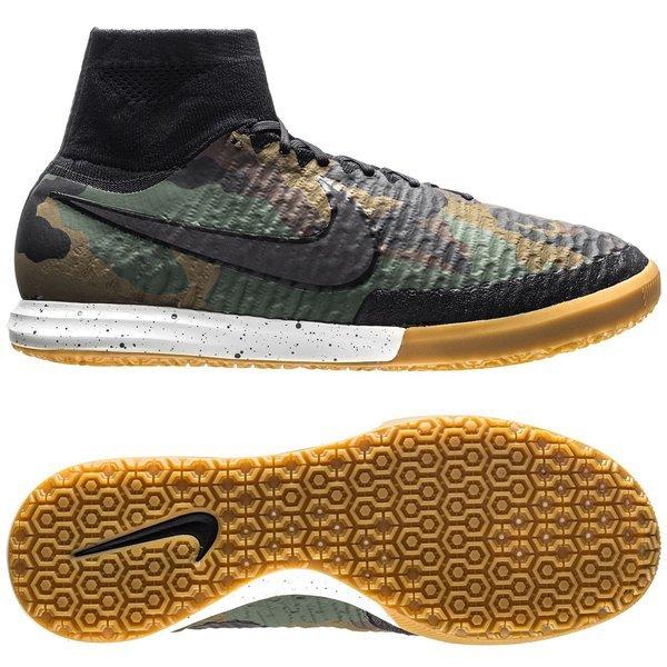 e6e1a898c985 Nike MagistaX Proximo IC Camo LIMITED EDITION