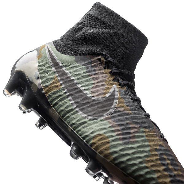 Nike Magista Obra FG Camo LIMITED EDITION