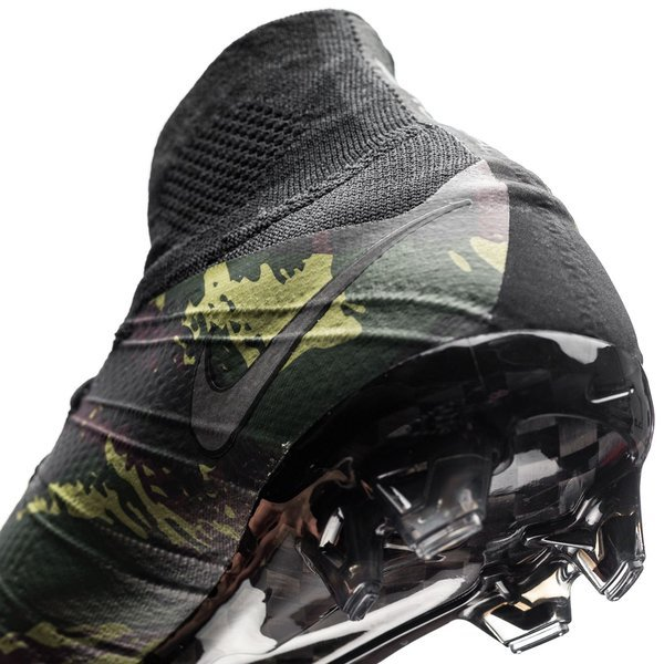 Nike Mercurial Superfly FG Camo LIMITED EDITION Read more about the  product Compare models   football boots
