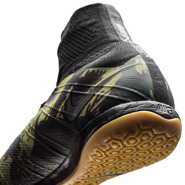lowest price low cost cheap prices Nike MercurialX Proximo IC Camo LIMITED EDITION