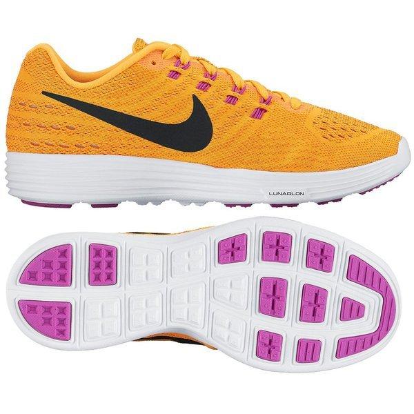 sale retailer b2bc3 9984a chaussures de course image shadow