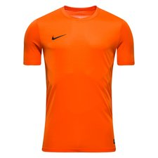 Nike Voetbalshirt Park VI Oranje